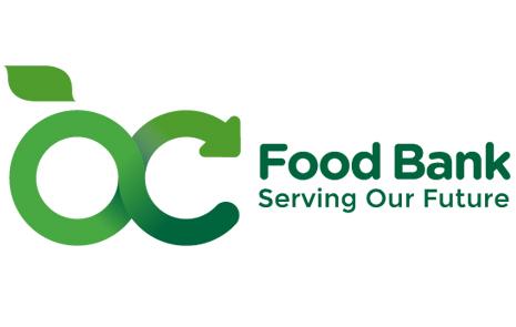 Sf Food Bank Volunteer Hours